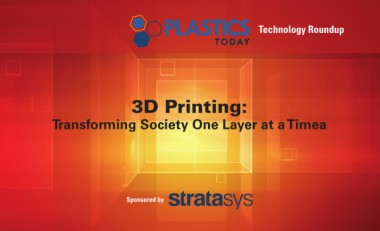 Technology Roundup 3D Printing Transforming Society One Layer At A Timea Sponsored By