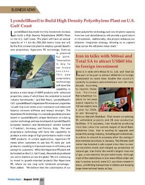 Page 50 - Plastics News August 2016