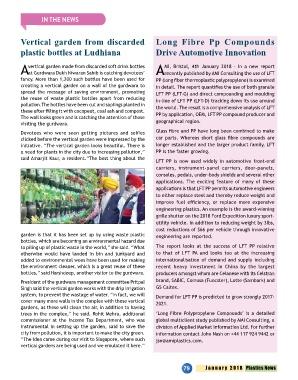 Page 79 - Plastics News January 2018