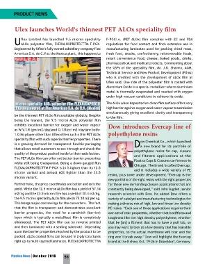 Page 56 - Plastics News October 2016